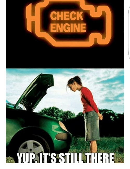 check-engine-yup-its-still-there-7600965