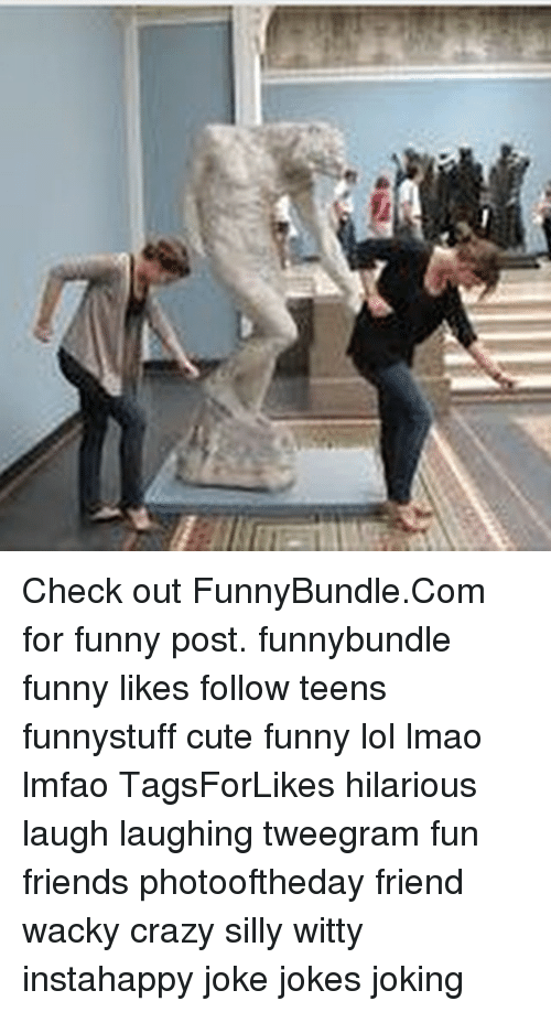 Memes, 烙, and Teen: Check out FunnyBundle.Com for funny post.