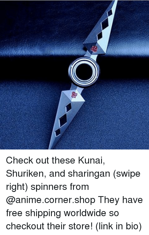 44474070acaae check-out-these-kunai-shuriken-and-sharingan-swipe-right-spinners-18557314.png