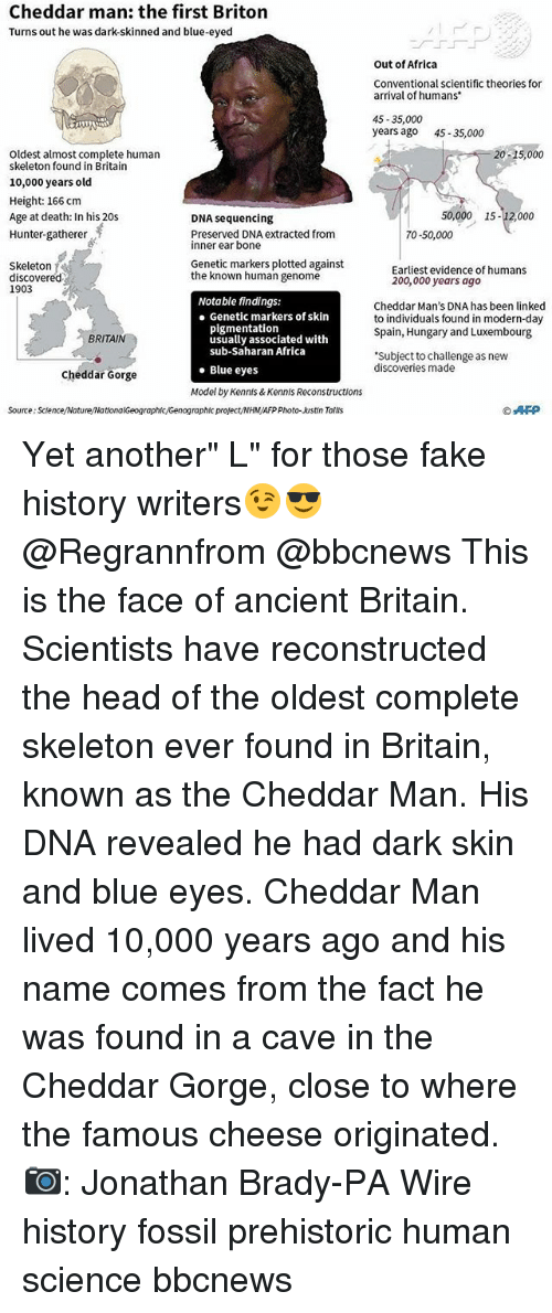 [Image: cheddar-man-the-first-briton-turns-out-h...777518.png]