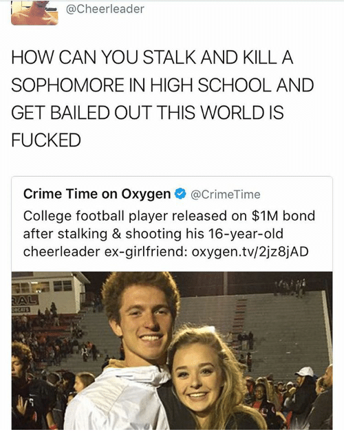 Funny college football memes