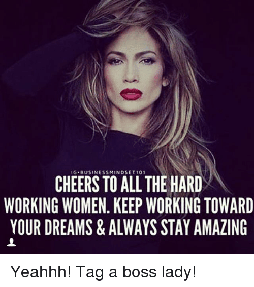 cheers mindset 101 hard to all the working women keep 19084935 cheers mindset 101 hard to all the working women keep working toward
