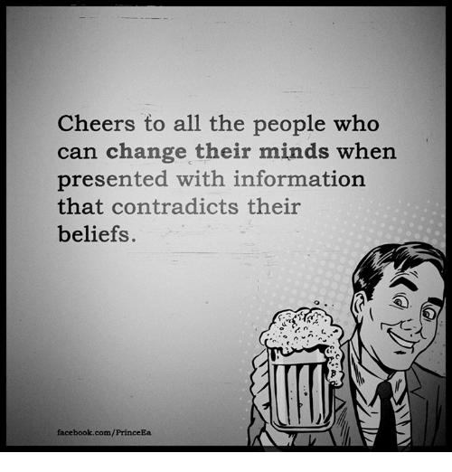 Cheers To All