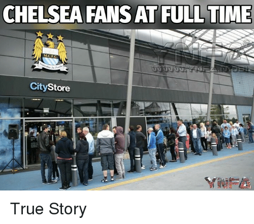 Home Market Barrel Room Trophy Share Related Chelsea Memes True Time Story