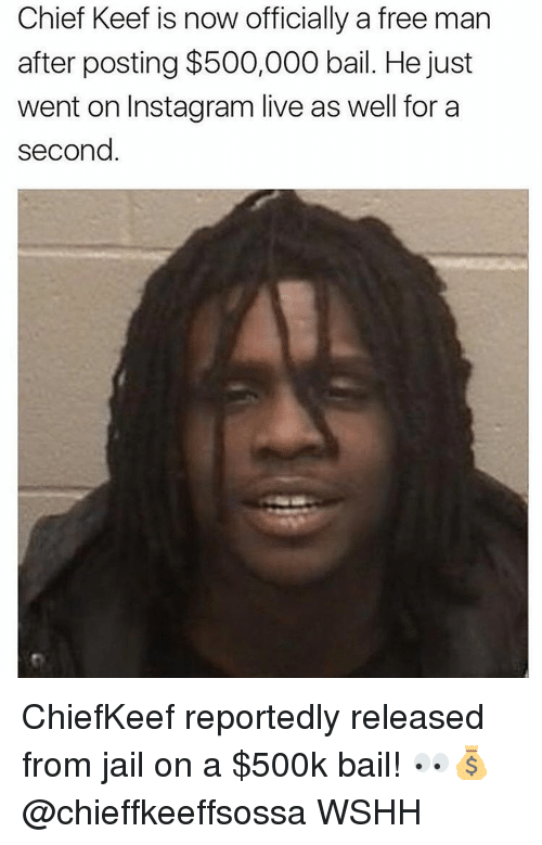 Pictures Of Chief Keef Meme Nah Rock Cafe