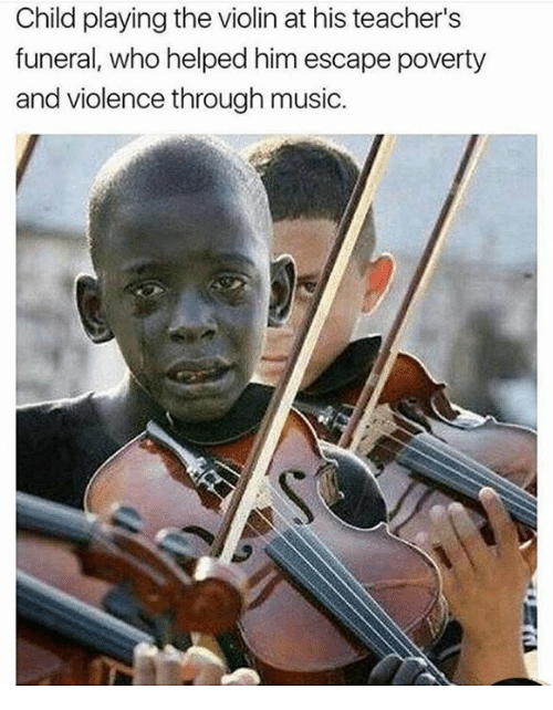 Rednecks songs from sex and violins