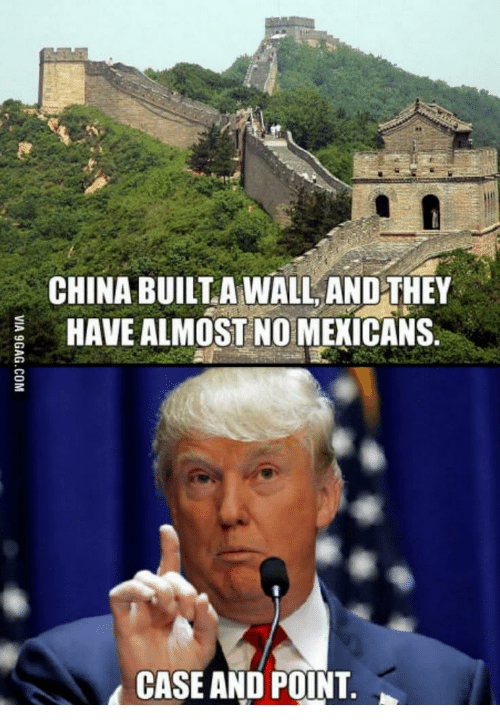 [Image: china-built-a-wall-andthey-have-almost-n...443251.png]