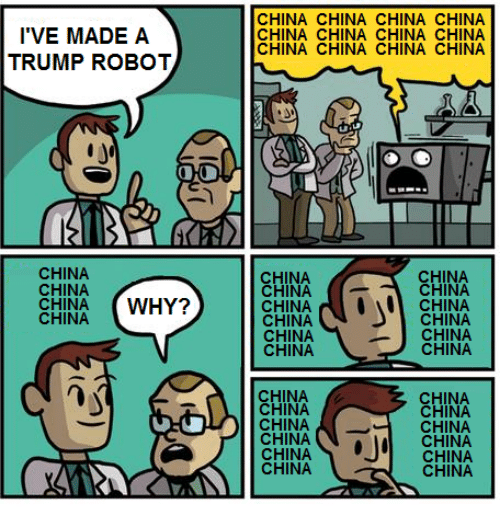 china china china china ive made a china china china 3417622 china china china china i've made a china china china china china