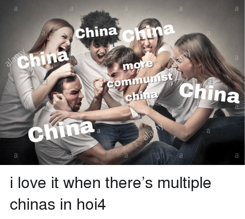 Love, China, and History: China cina  china  more  ommunist  china  nina  China