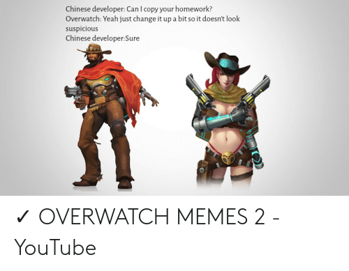 Can I Copy Your Homework? Yeah Just Change It Up a Bit