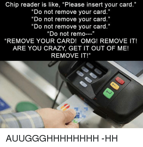 chip reader is like please insert your card do not 27229136 chip reader is like please insert your card do not remove your card