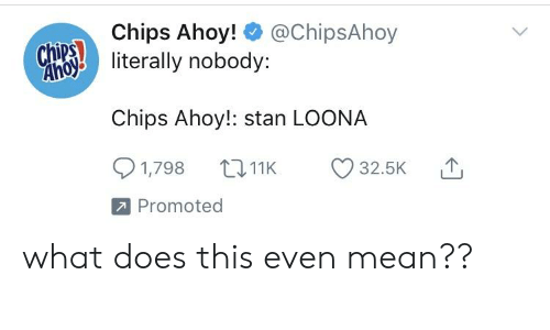 chips-ahoy-chipsahoy-chi-literally-nobody-chips-ahoy-stan-loona-45479729.png