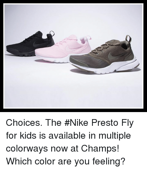 5e5139cb78ec8 The  Nike Presto Fly for kids