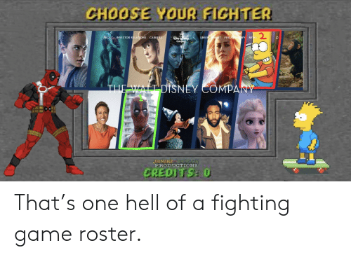 CHOOSE YOUR FIGHTER ABOUT INVESTOR RELATIONS CARE 2 ENVI T PHI NE