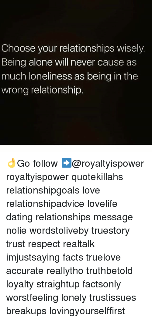 facts about dating and relationships