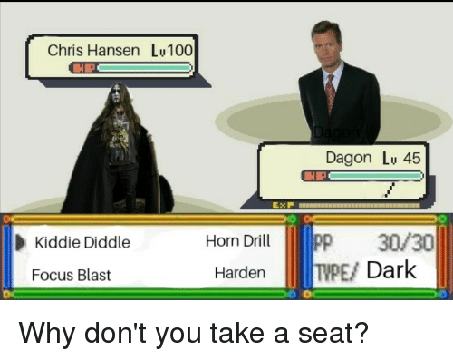 Chris Hansen, Focus, and Metal: Chris Hansen Lu100  Dagon Lu 45  Horn DrillPp 30/30  Harden TPE Dark  Kiddie Diddle  Focus Blast  DC