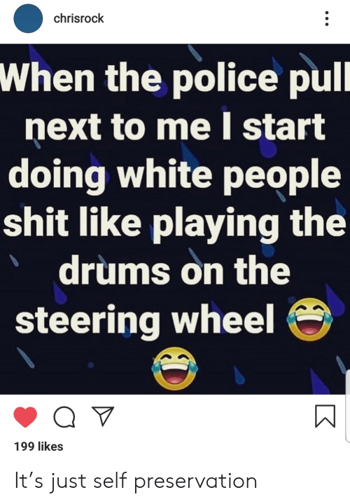 🔥 25+ Best Memes About the Drums | the Drums Memes
