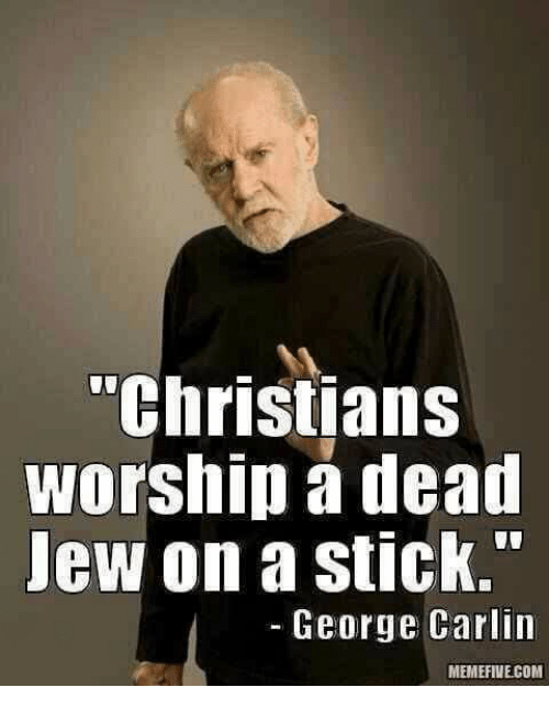[Image: christians-worship-a-dead-jew-on-a-stick...120062.png]
