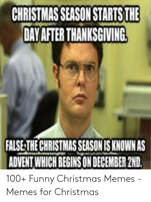 21 Funny Day After Thanksgiving Memes Factory Memes