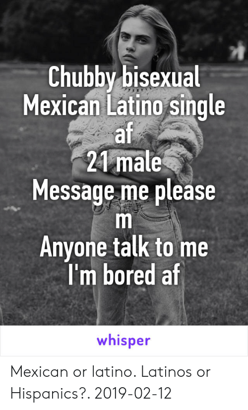 not free streaming latina sex sites something also