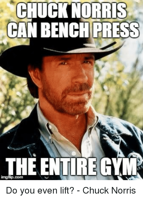 Funny Chuck Norris Memes Of 2017 On Me Me Find Chuck Norris