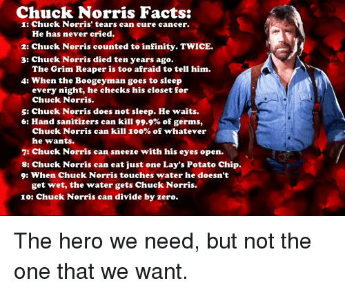 Chuck Norris Getting His Ass Kicked!!! - YouTube