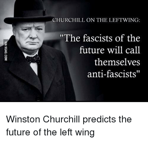 churchill-on-the-leftwing-the-fascists-o
