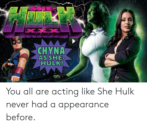 Chyna she hulk having sex with thor pictures avengers from axel braun vivid