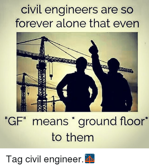 25 best memes about gf meaning gf meaning memes for Floor me meaning