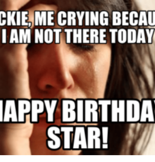 ckie me crying becau i am not there today appy 14421085 ✅ 25 best memes about sc urban dictionary sc urban dictionary,Memes Urban Dictionary