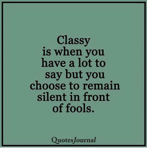 Quotes Journal Fair ✅ 25 Best Memes About Quotes Journal  Quotes Journal Memes