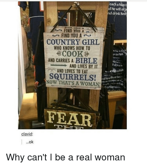 Girl Country How Be A To your shoulders