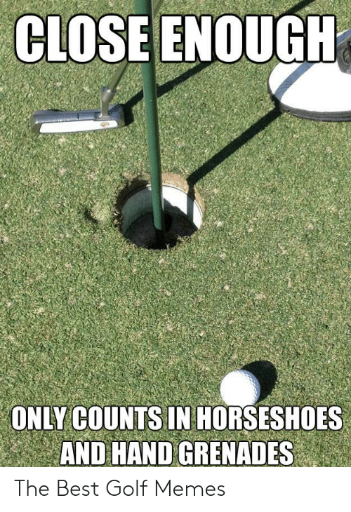 close-enough-only-counts-in-horseshoes-a