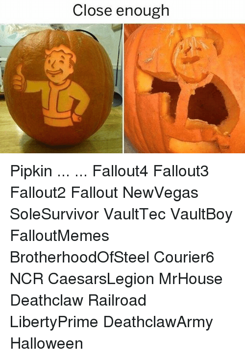 Deathclaw Halloween Costume & Halloween Memes And Watch Out