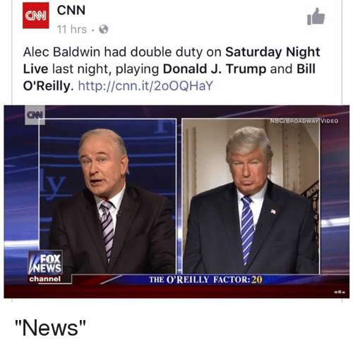 Funny Saturday Night Live Memes of 2017 on me.me