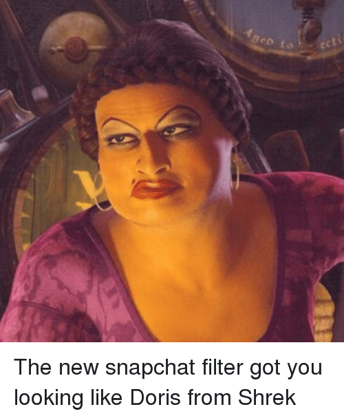 Girls looking for guys to snapchat