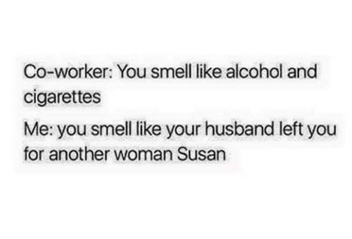 Smell mommies anus and feet