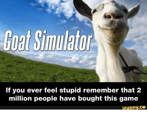 Stupidly Funny Memes Funny: 25+ Best Memes About Simulation