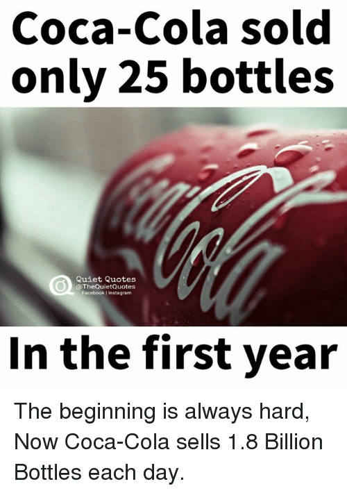 Coca Cola Quotes Amazing ✅ 25 Best Memes About Quotes  Quotes Memes
