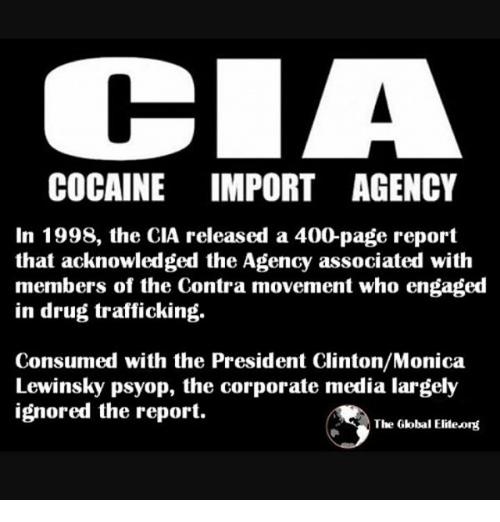 cocaine-import-agency-in-1998-the-cia-released-a-400-page-8876049.png