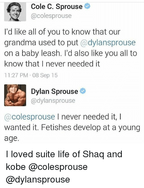 cole-sprouse-anal-nadue-hijra-penis
