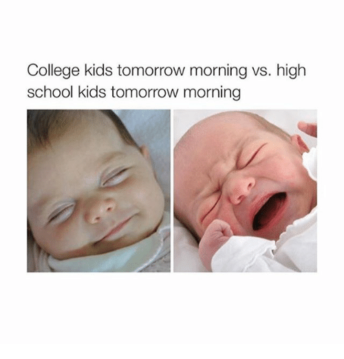 high-school-kids