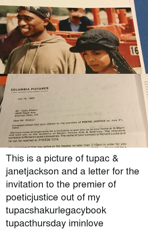 25+ Best Picture of Tupac Memes | the Invitation Memes