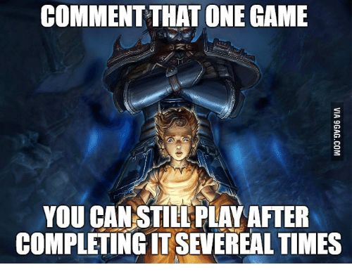 Love Each Other When Two Souls: 25+ Best Memes About Borderlands 2 Dark Souls