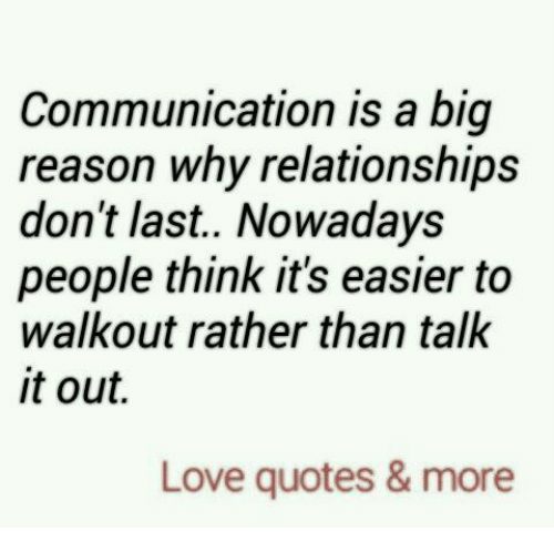 Quotes About Relationships Why: 25+ Best Memes About Quotes