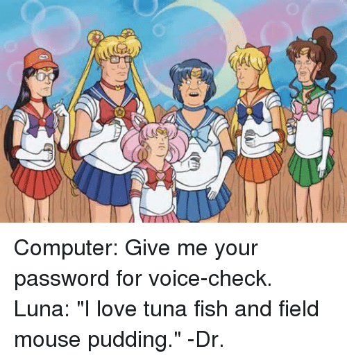 computer give me your password for voice check luna i love 6770690 ✅ 25 best memes about field mouse field mouse memes