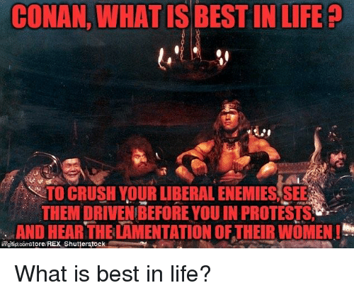 [Image: conan-what-is-best-in-life-to-crush-your-33343544.png]