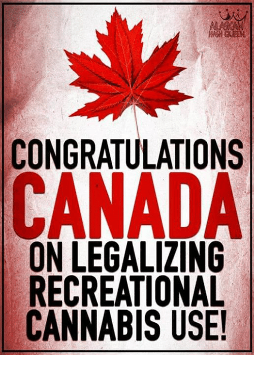 [Image: congratulations-canada-on-legalizing-rec...436376.png]