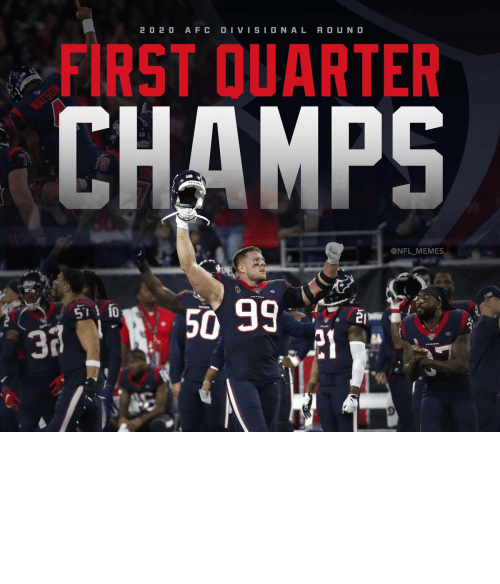 Football, Nfl, and Sports: Congratulations to the Houston Texans! https://t.co/mDPugqQbX8