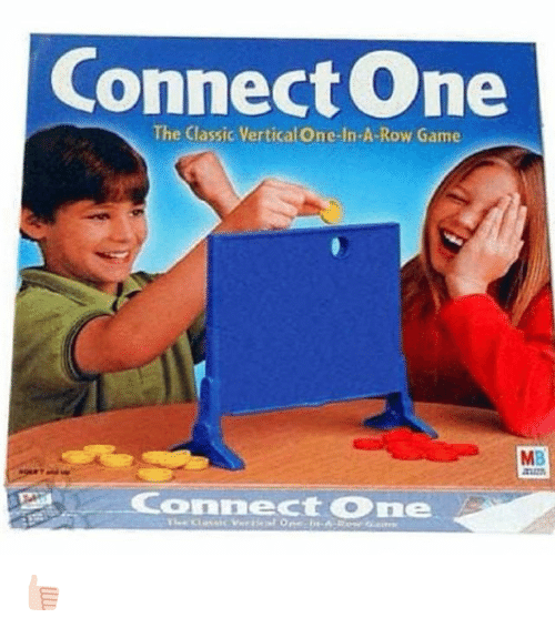 Connect One